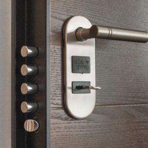 Consejos para evitar robos en tu hogar
