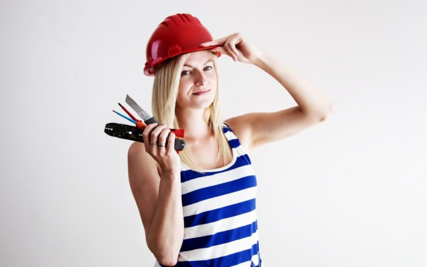 Almudena Seguros te ayuda en tu seguro de hogar