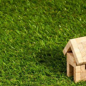 ¿Alquilas tu vivienda? Hazlo de una manera segura