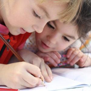Diez técnicas de estudio para mejorar la motivación de nuestros hijos