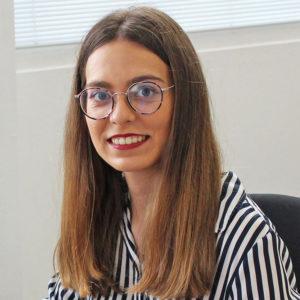Andrea Villar