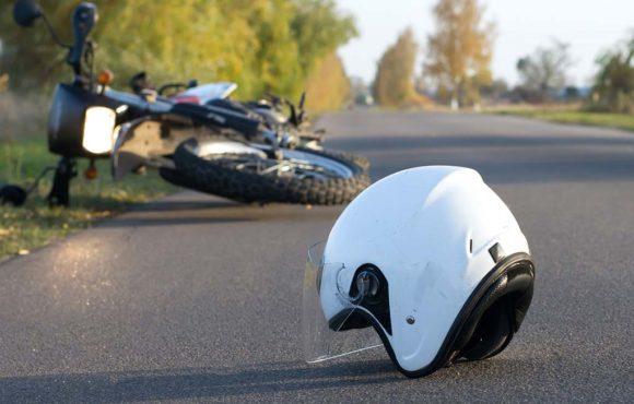 ¿Cuál es la diferencia entre el seguro de vida y el de decesos?