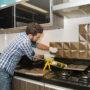 ¿Qué son los daños estéticos en los seguros de hogar?