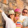 Tu seguro ideal para viajar es el de Almudena Seguros Dénia